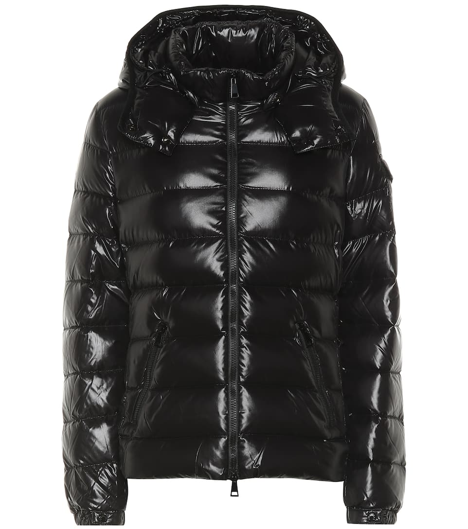 34a108c9e Bady down jacket