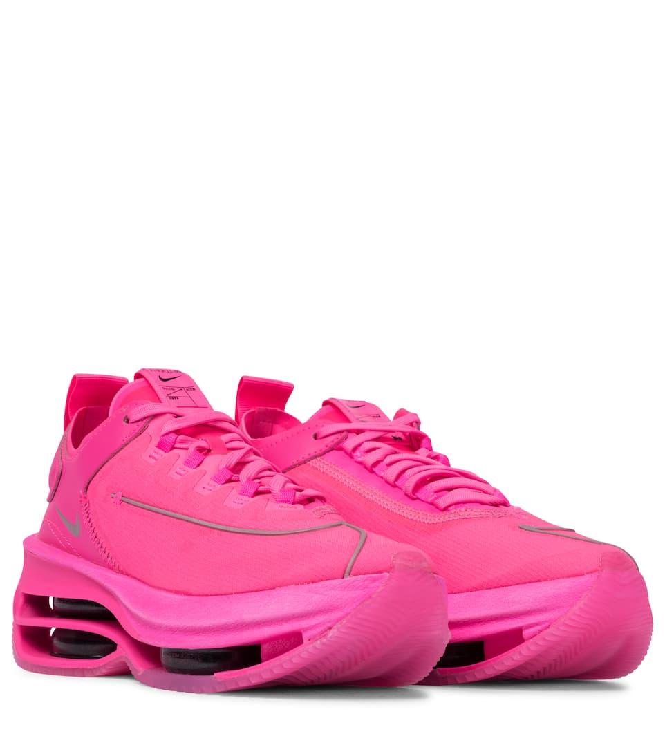 Zoom Double Stacked Sneakers - Nike | Mytheresa