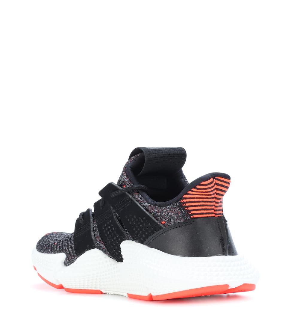 Adidas Originals Sneakers Prophere