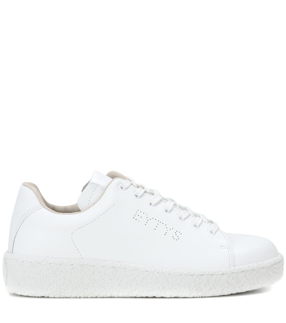 Eytys Sneakers Ace Of Leather