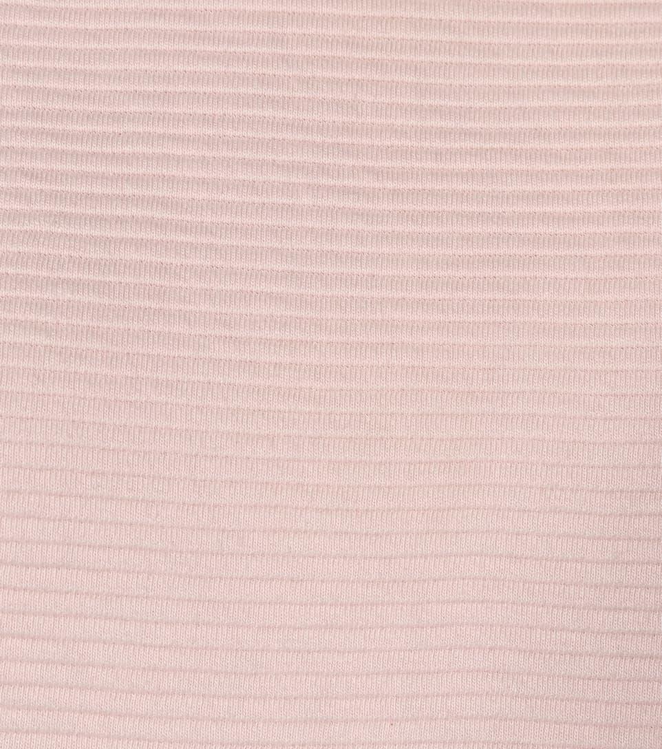 Varley Pullover Whittier aus Baumwolle