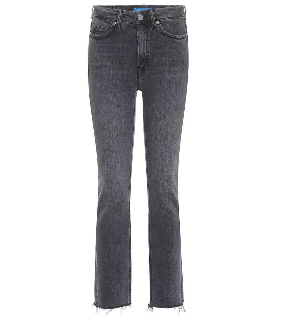M.i.h Jeans High Rise Jeans Daily