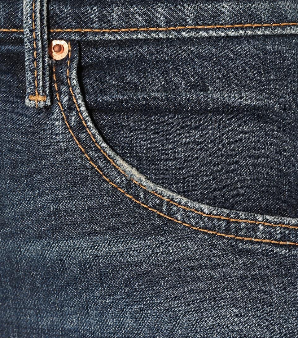 Grlfrnd Jeans Kendall