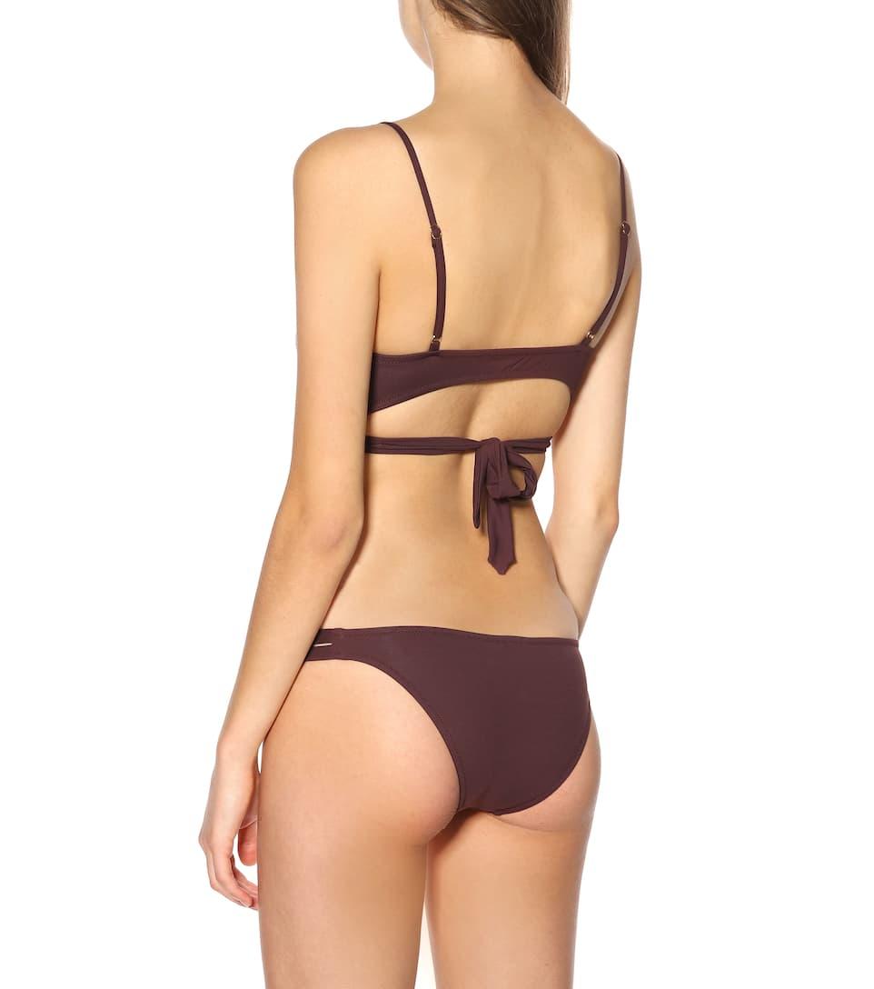 De Bikini Odabash Artnbsp;p00358001 N° Haut Mytheresa IndonesiaMelissa D9WHb2EeIY