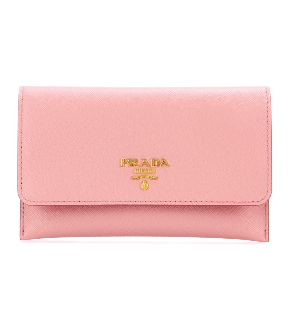 designer wallet sale  italy designer
