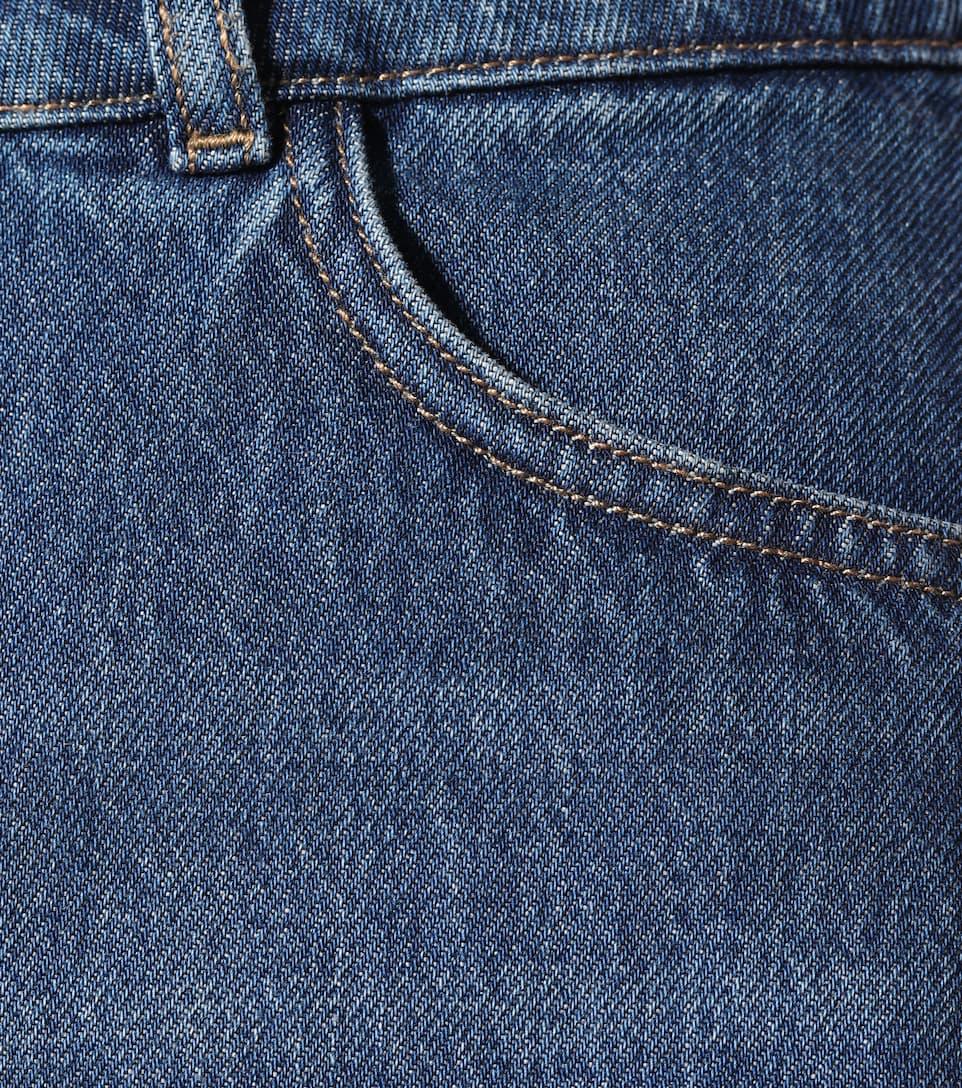M.i.h Jeans Jeansrock Nova