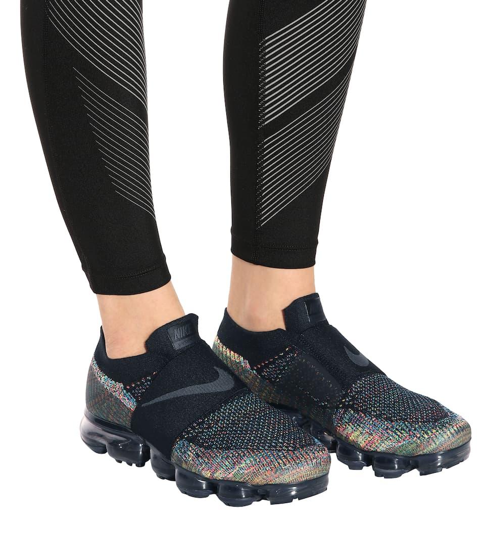 Nike Sneakers Air Max VaporMax