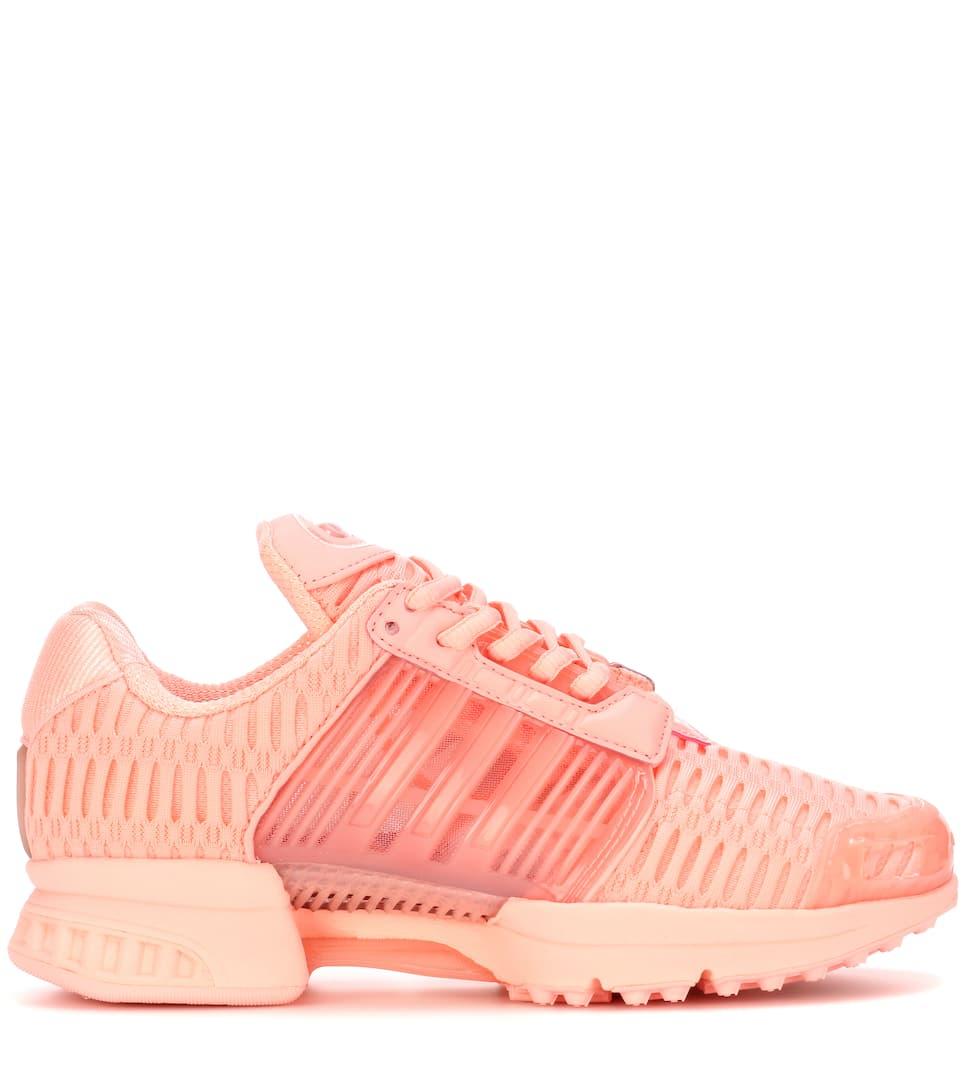 ADIDAS ORIGINALS Climacool 1 Sneakers, Haze Coral