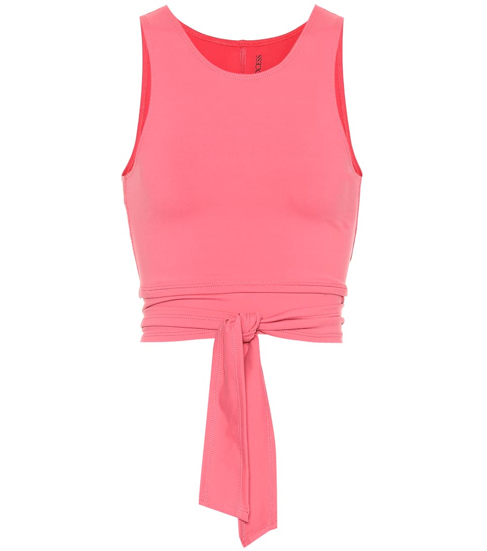 block-cropped-tank-top by live-the-process