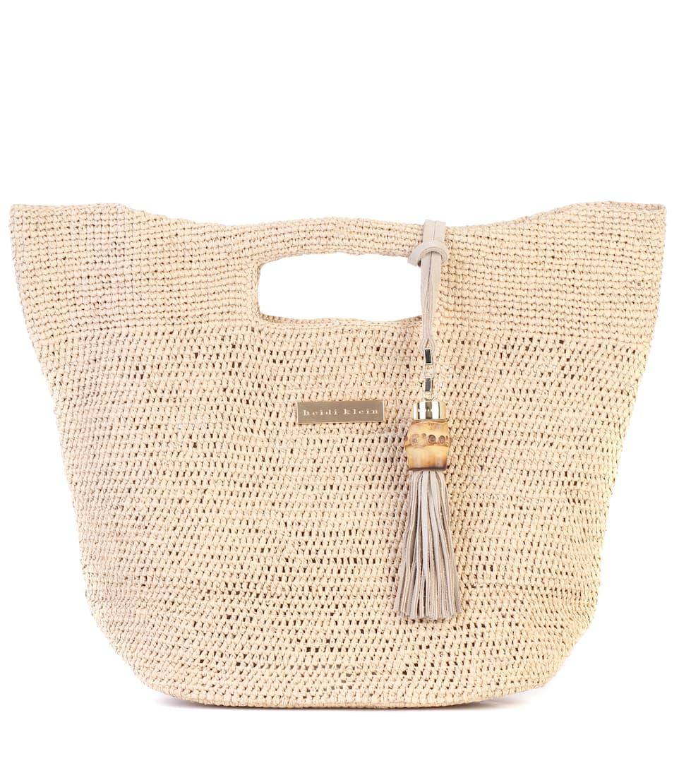 Heidi Klein Handbag Grace Bay Mini