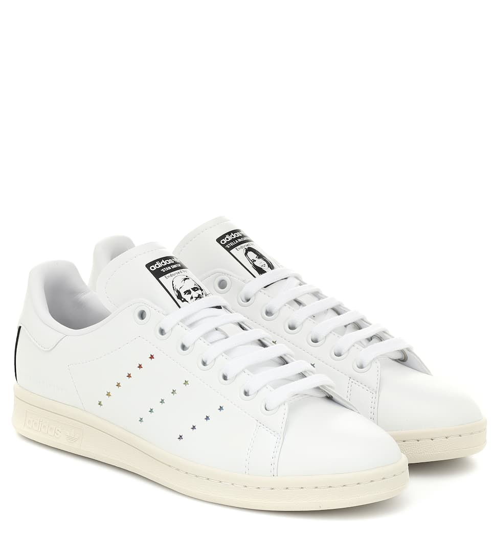 x adidas Originals Stan Smith sneakers in 2020 | Stan smith