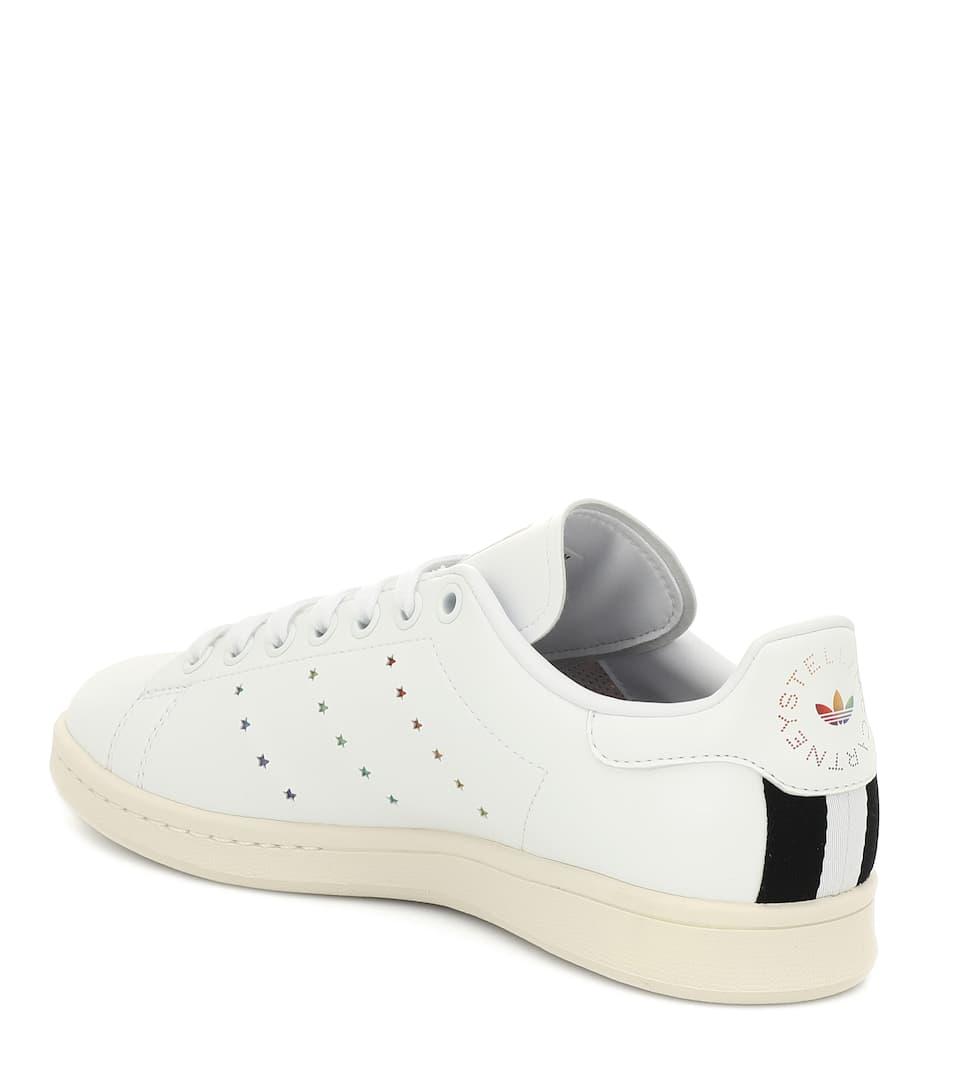 x adidas Originals Stan Smith sneakers
