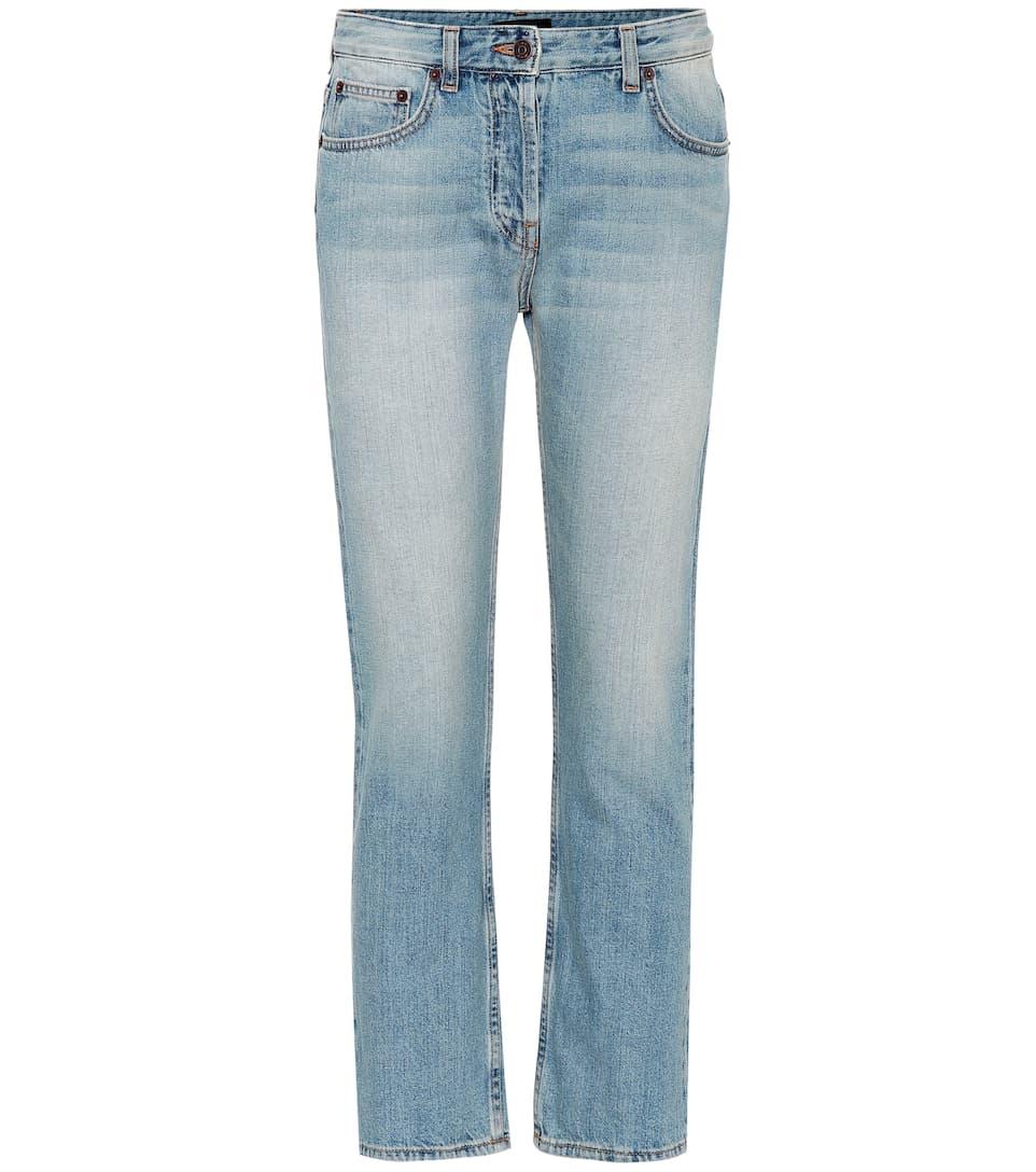 The Row Jeans Ashland