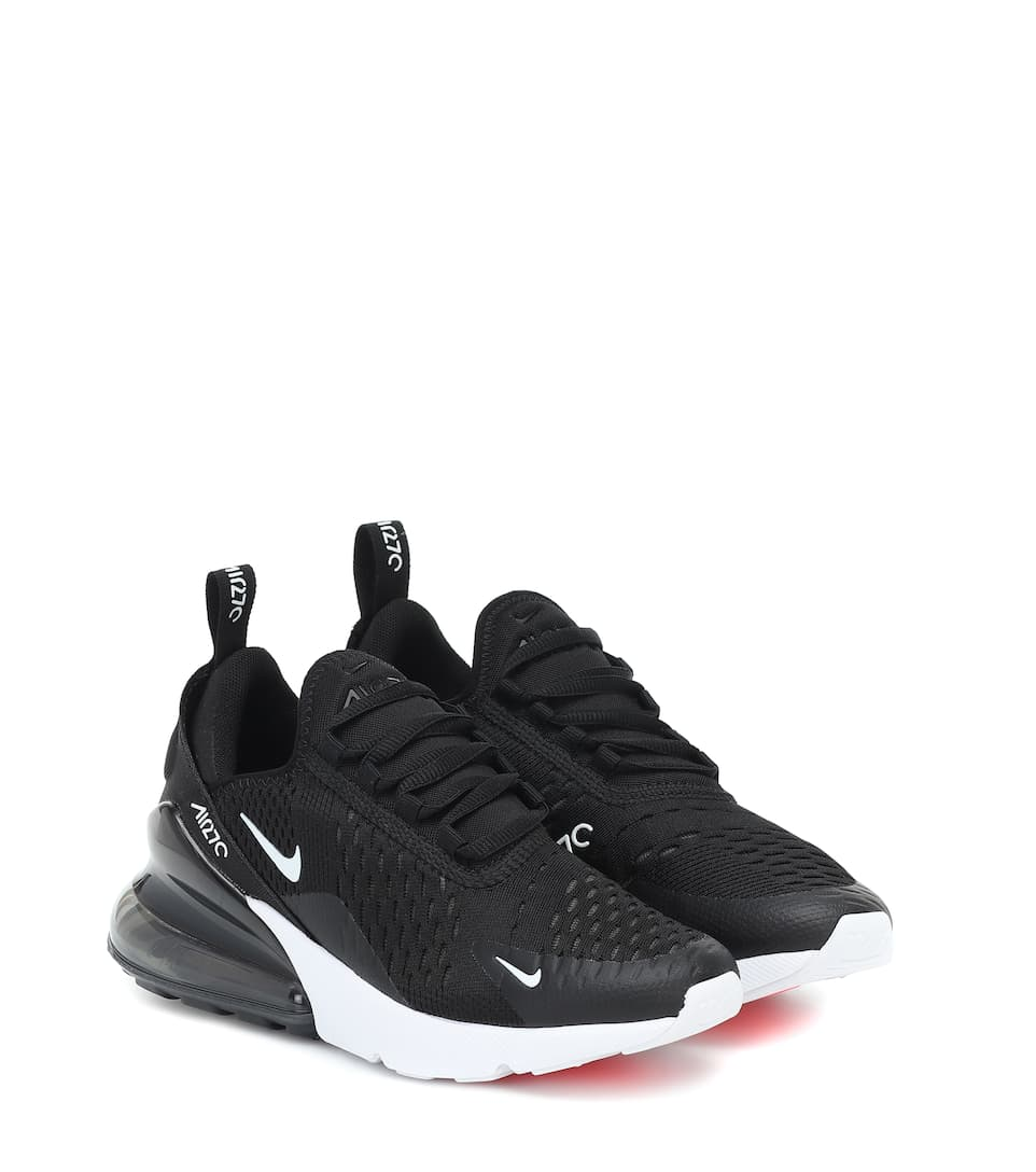 ZAPATILLAS AIR MAX 270 nike