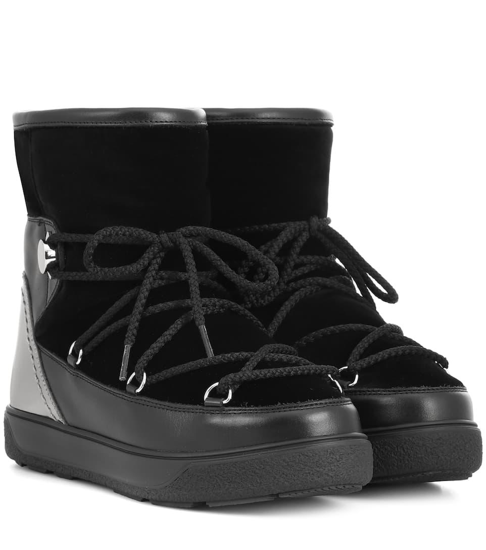 9bd682ce6e84 Stephanie Ankle Boots