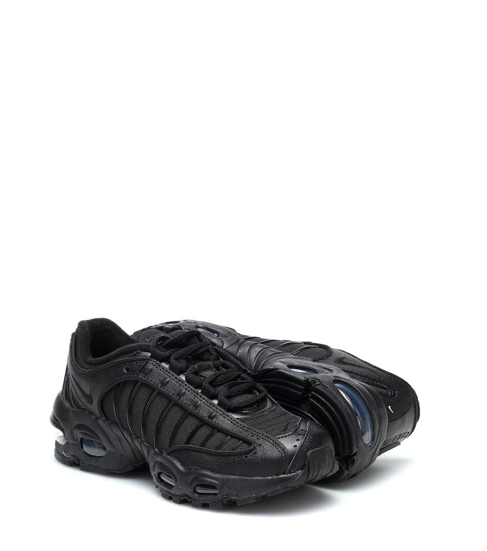Air Max Tailwind Iv Sneakers   Nike