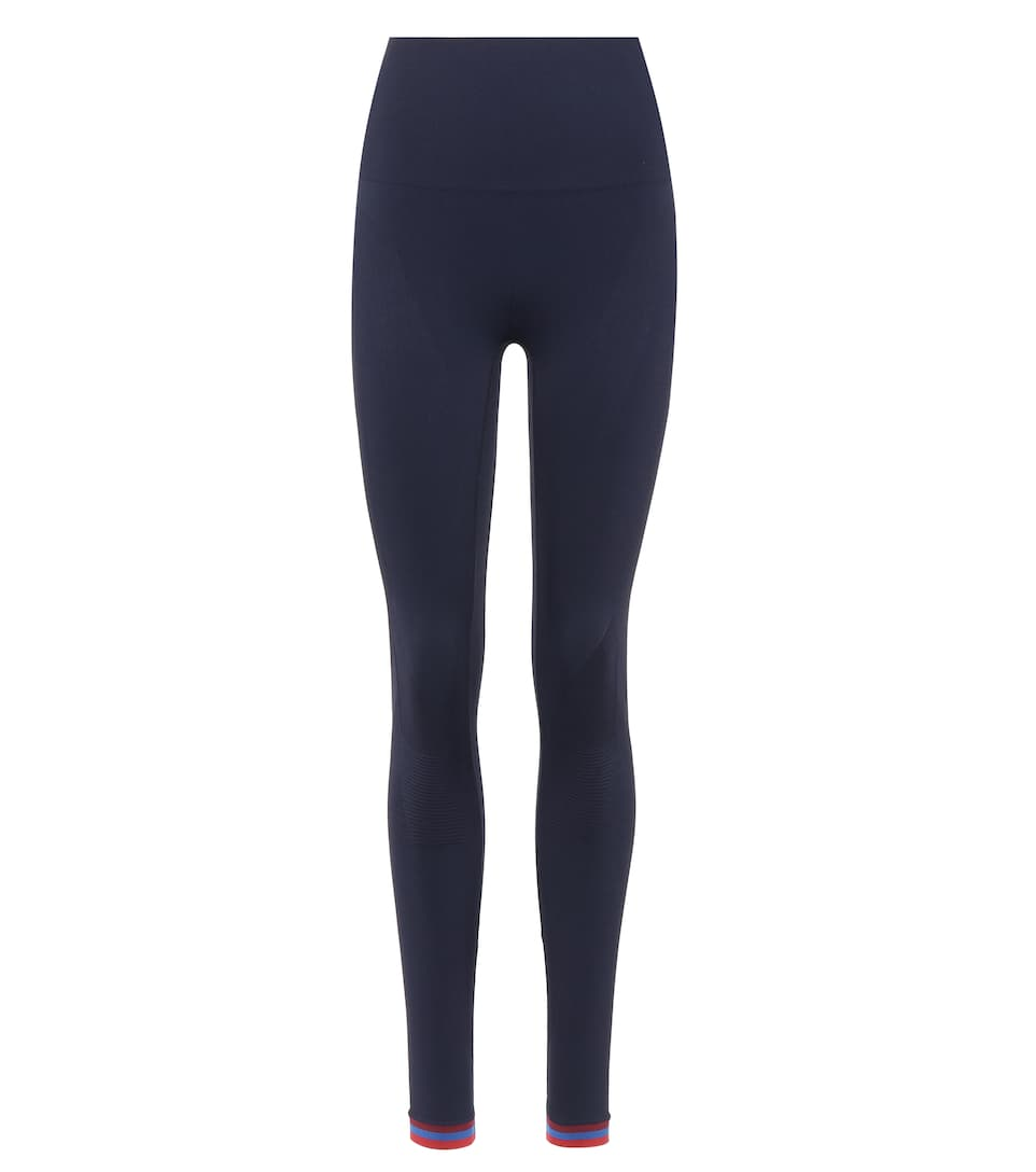 Leggings Leggings Lndr Lndr Freefall Lndr Lndr Freefall Freefall Leggings 5w014aqX1x
