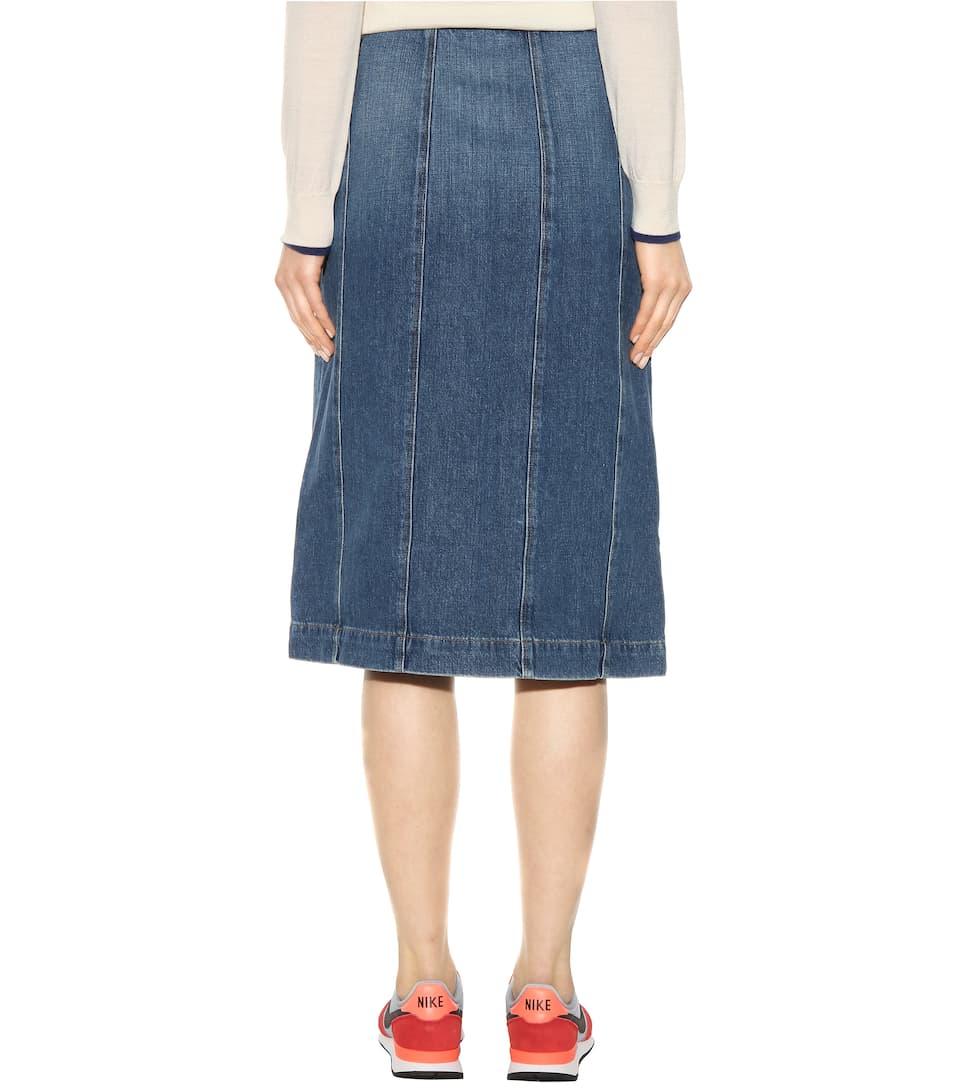 Skirt Frame 46