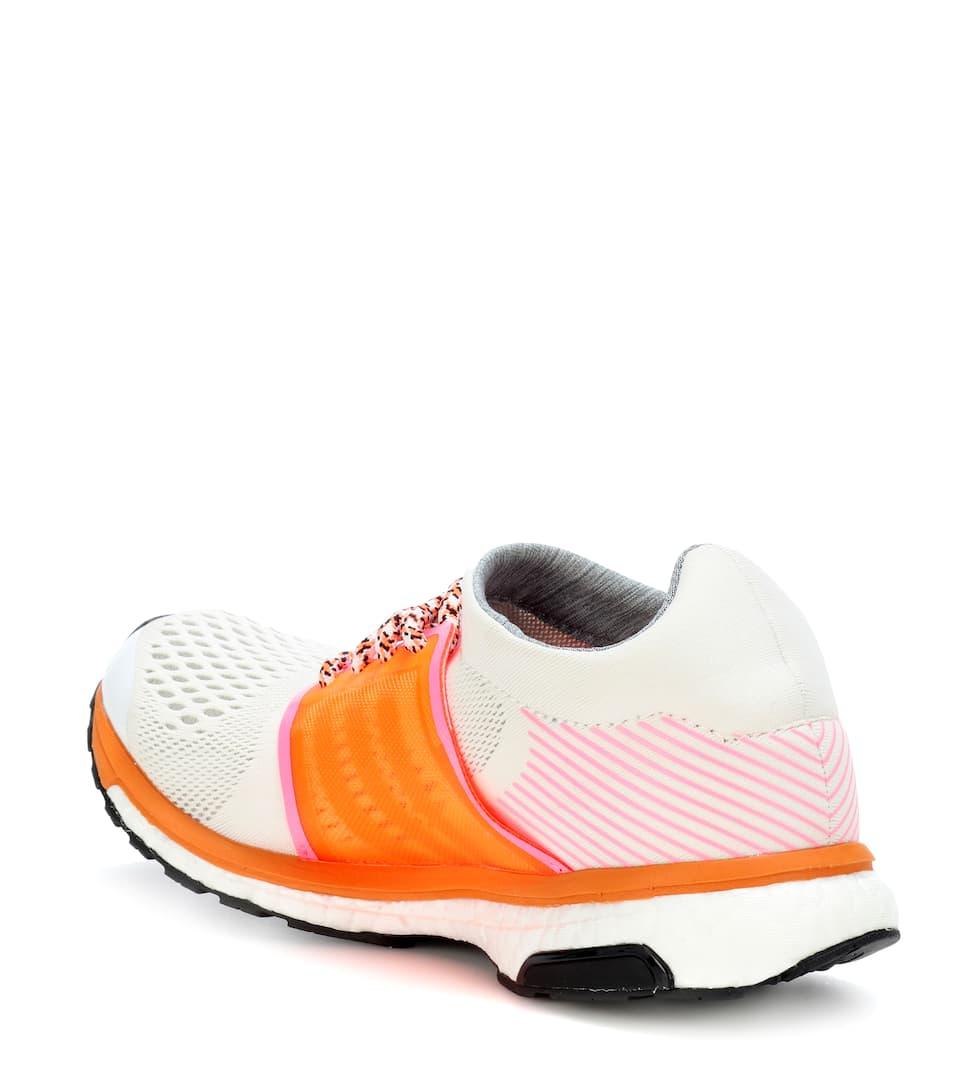 Adidas by Stella McCartney Sneakers Adizero Adios