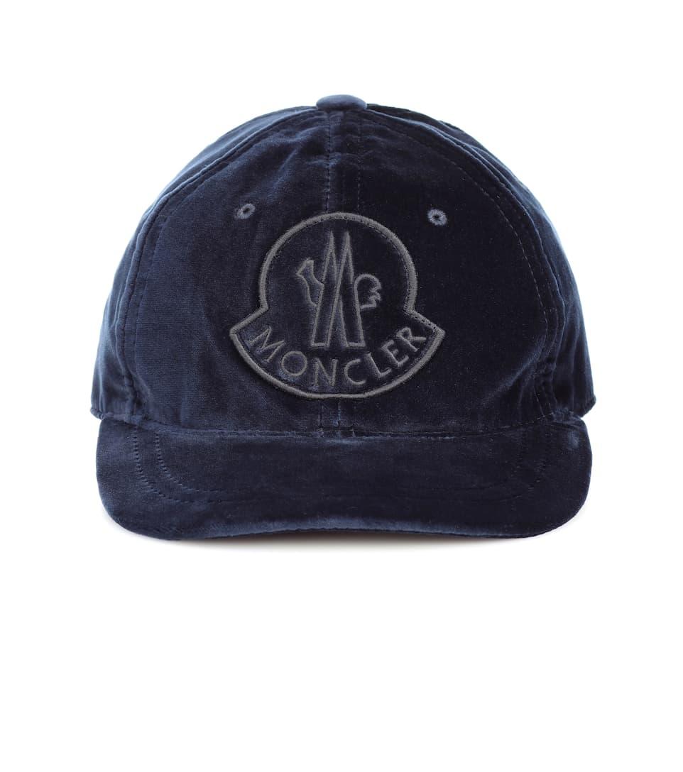74610f7b320d bonnet moncler pompon fourrure