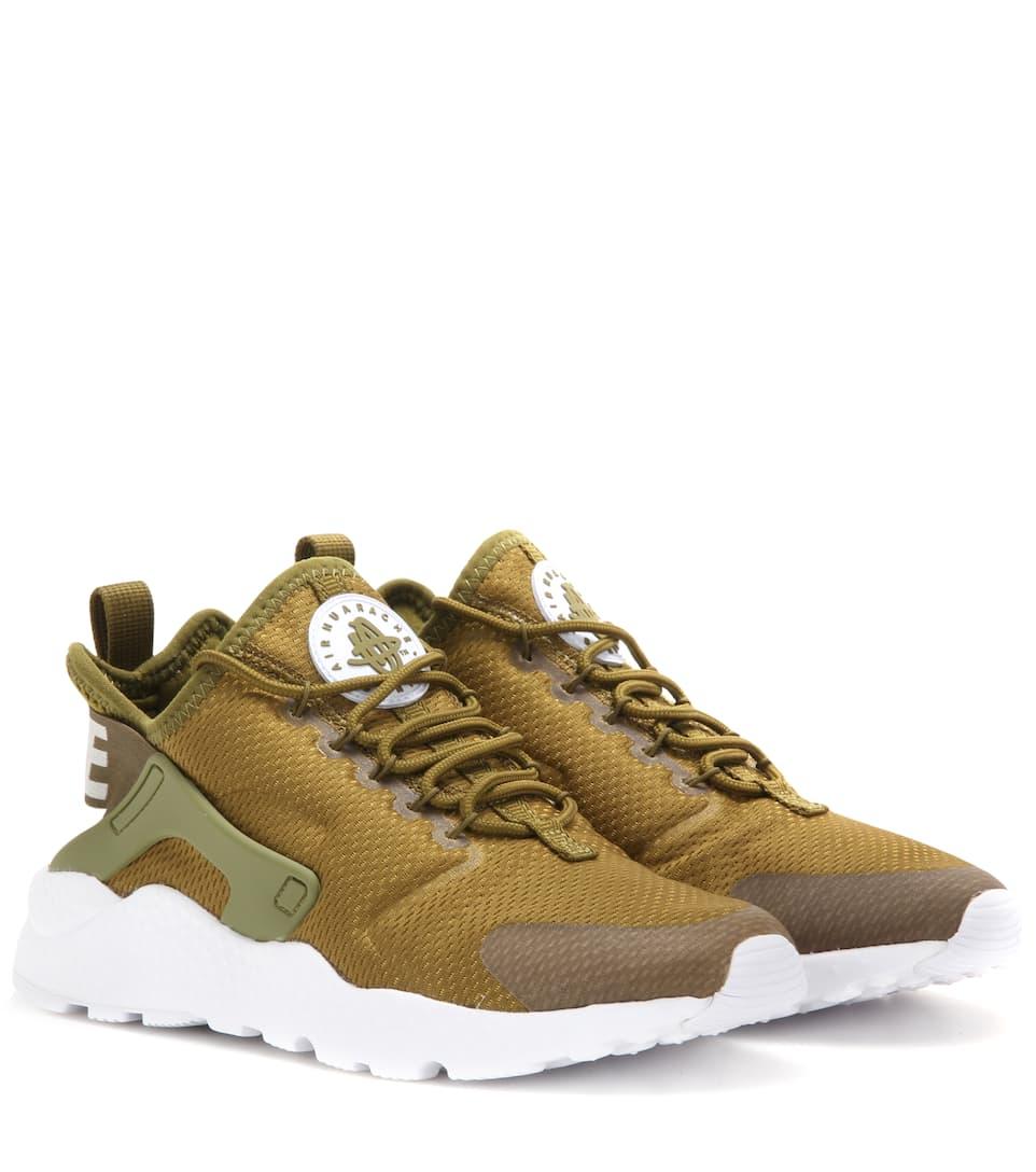 Nike Air Run Sneaker Huarache Ultra m8Nn0w