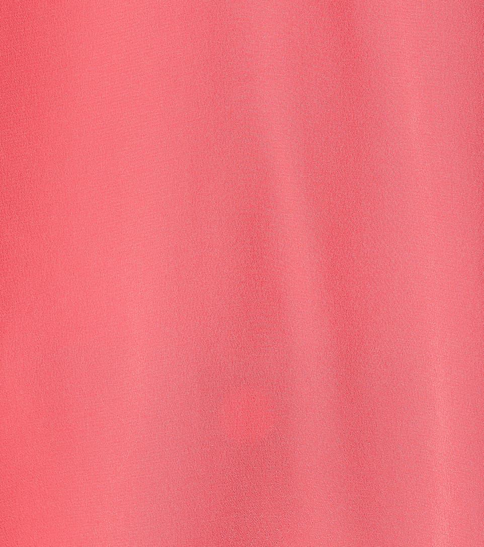 Racil Bettina Seta Camisole Top In tdCxBsrQh