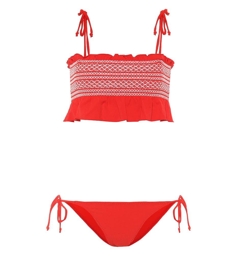 Lisa Bikini Marie Selena Marie Bikini Fernandez Selena Lisa Selena Fernandez Bikini Lisa Fernandez Lisa Marie Marie qFPAfwp