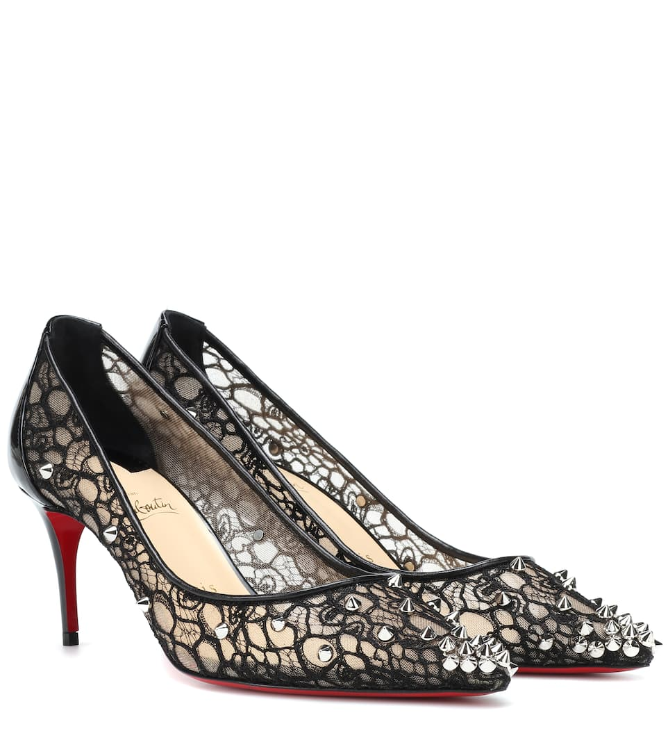 0eb173c52343 lace-554-70-spiked-pumps by christian-louboutin