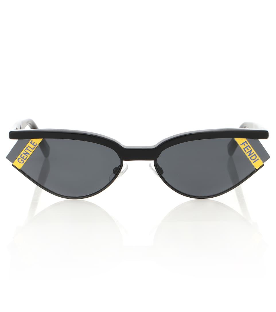 d5d17077bc14 Gentle Fendi No. 1 sunglasses. NEW ARRIVAL; NEWSEASON