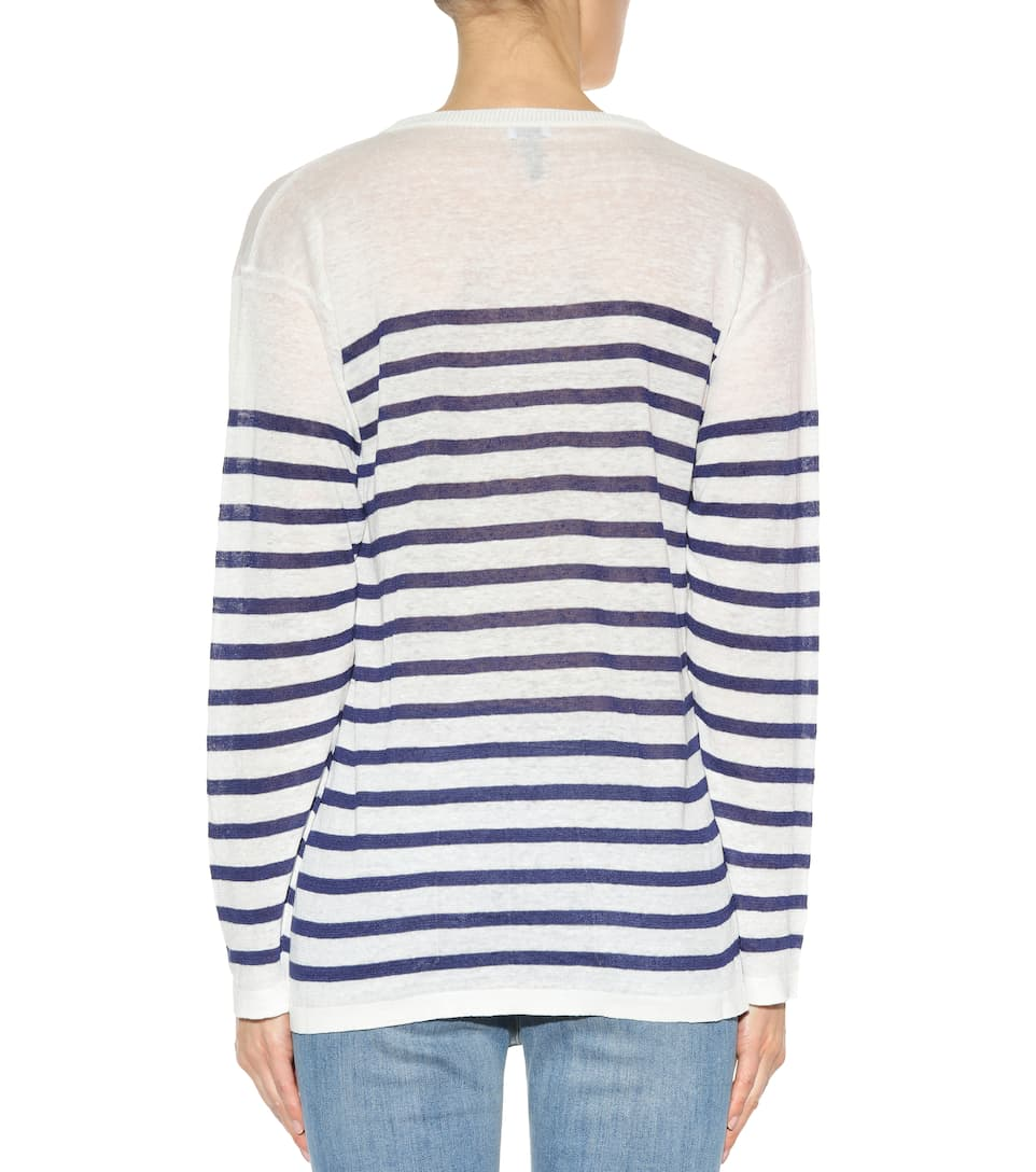 Find mens striped v neck at ShopStyle. Shop the latest collection of mens striped v neck from the most popular stores - all in one place. Top colors For mens striped v neck White mens striped v neck Blue mens striped v neck Mens Striped V Neck + Save this search Showing mens striped v neck at Macy's American Rag Men's Striped V-Neck.
