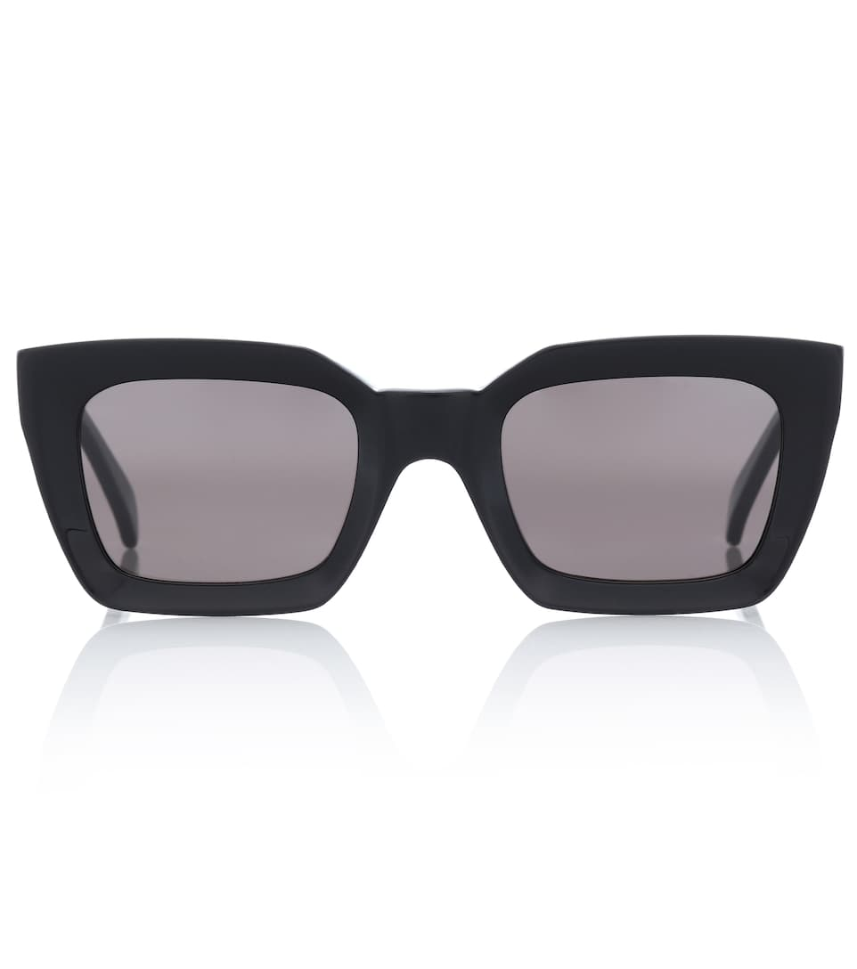 Céline EyewearMytheresa Rectangular Sunglasses Kate Kate Sunglasses Rectangular byY7f6gvI