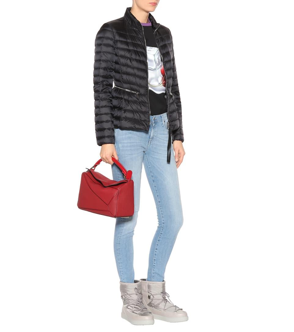 Puffer N° Quilted Jacket MonclerMytheresa com Artnbsp;p00308353 SMVjqLzUpG