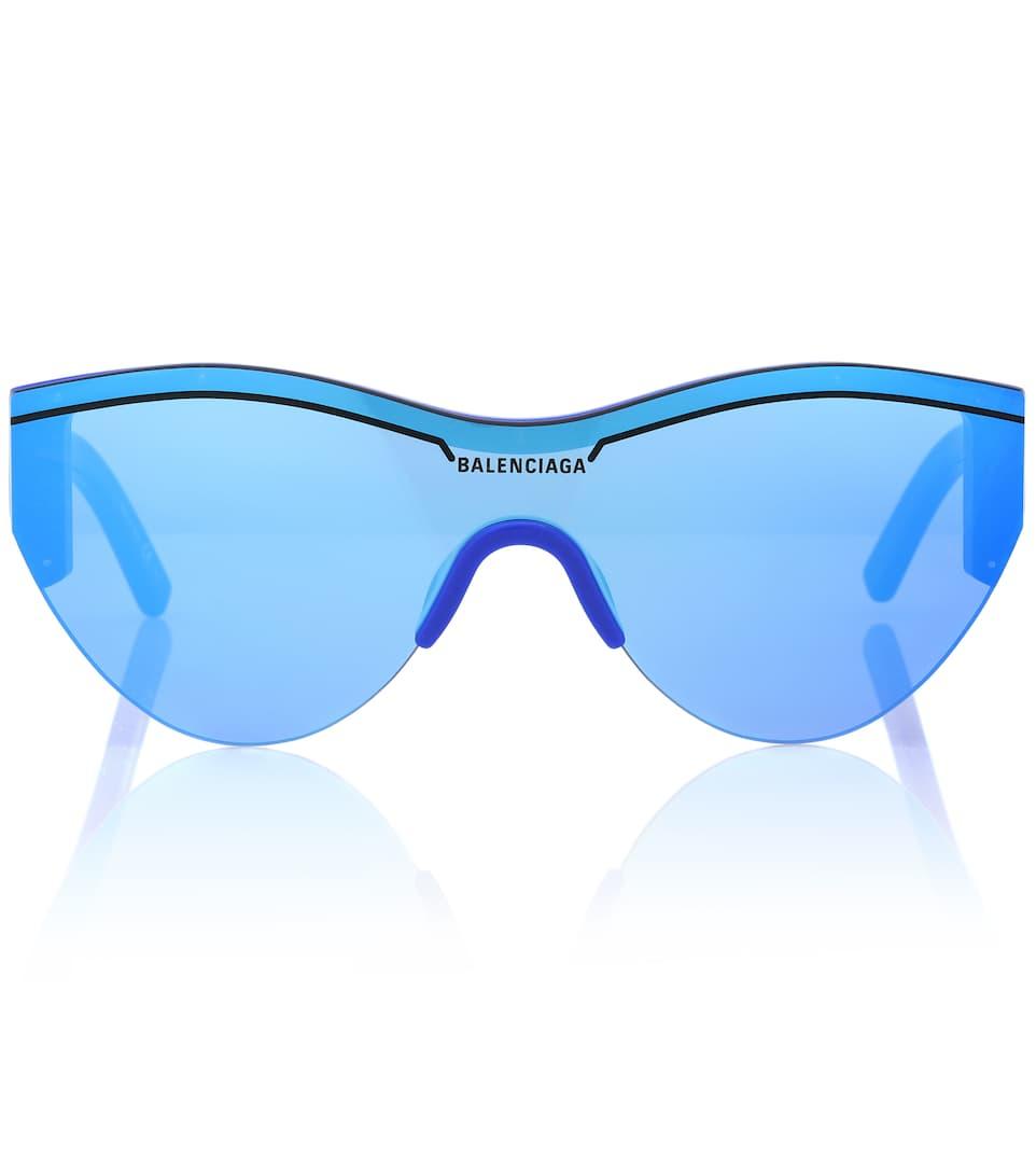 8f4805c959 Balenciaga - Ski sunglasses