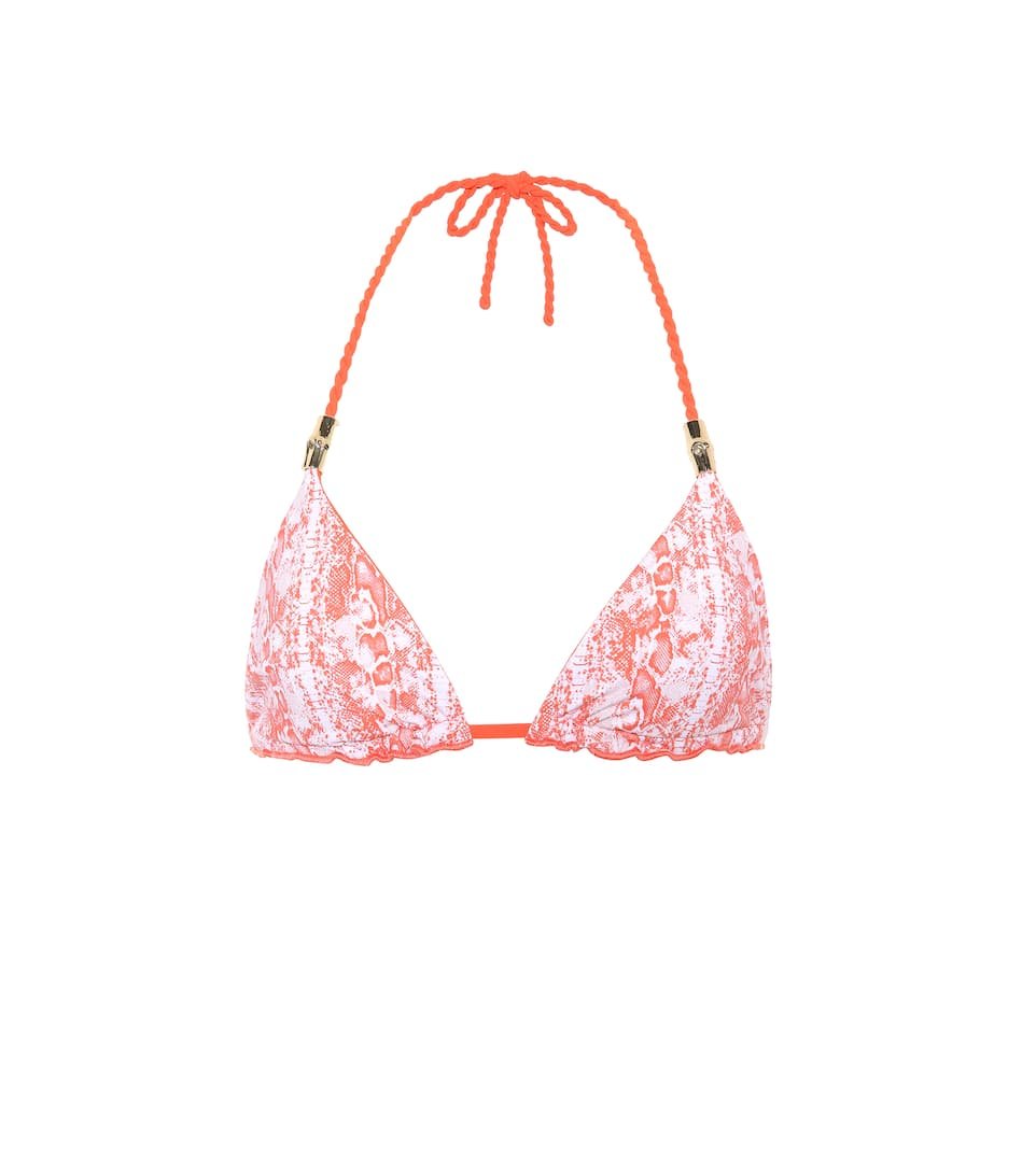 The Cheapest Sale Online Sale Outlet Locations Montserrat bikini top Heidi Klein Outlet Websites Free Shipping Cheap yhedXLAQr