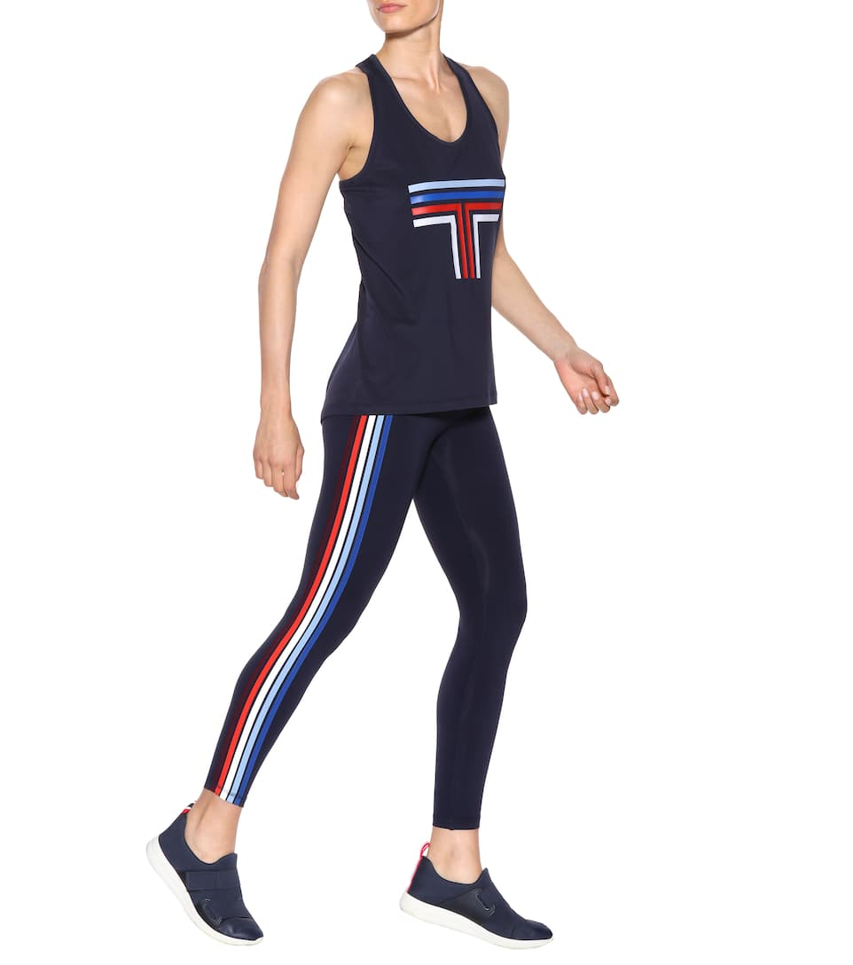 Tory Sport Leggings
