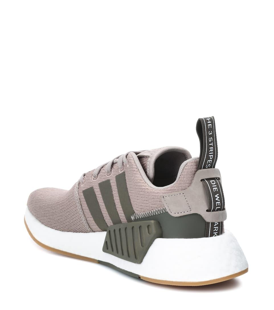 Adidas Originals Sneakers NMD_R2