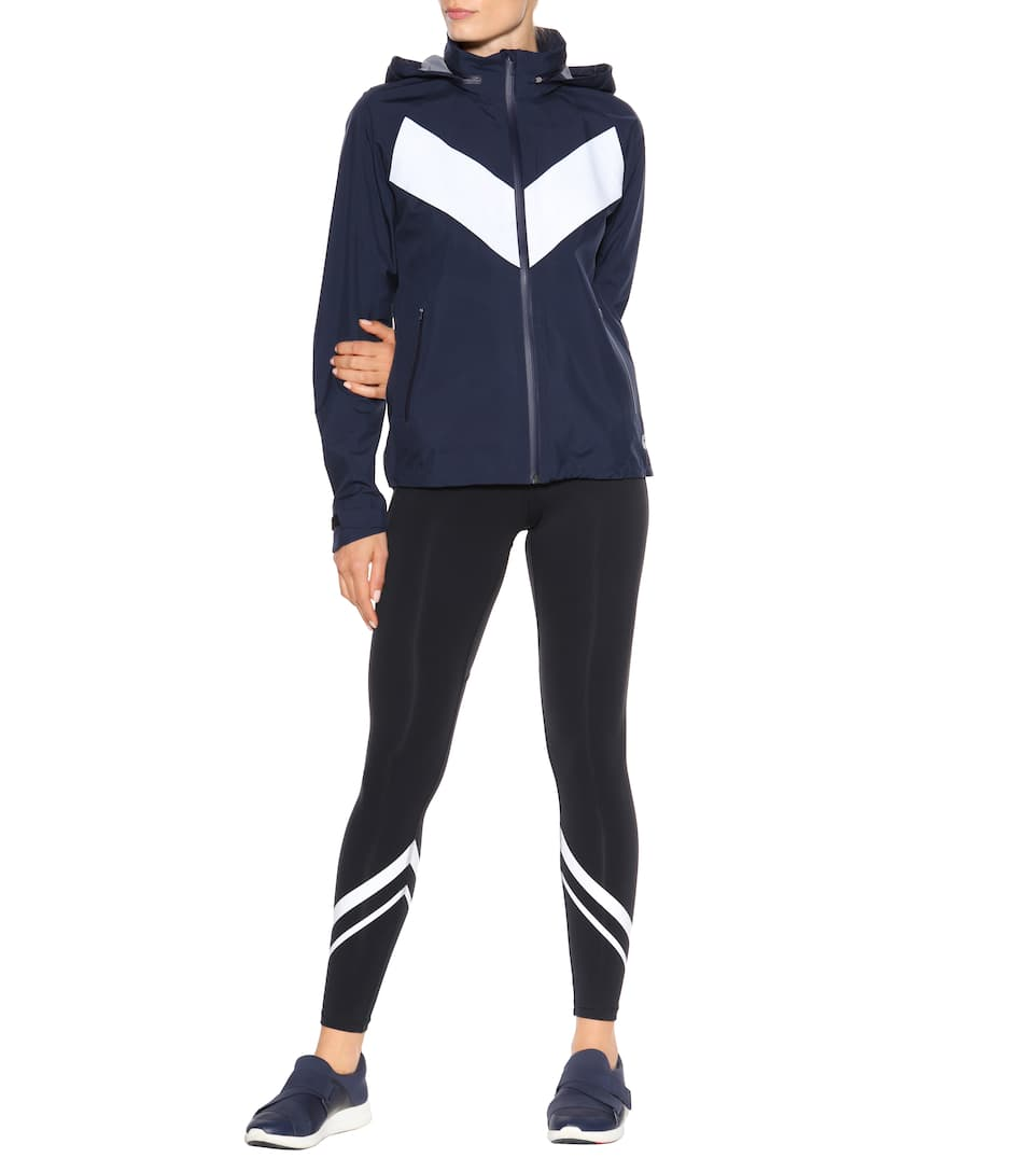 Tory Sport Laufjacke All-Weather