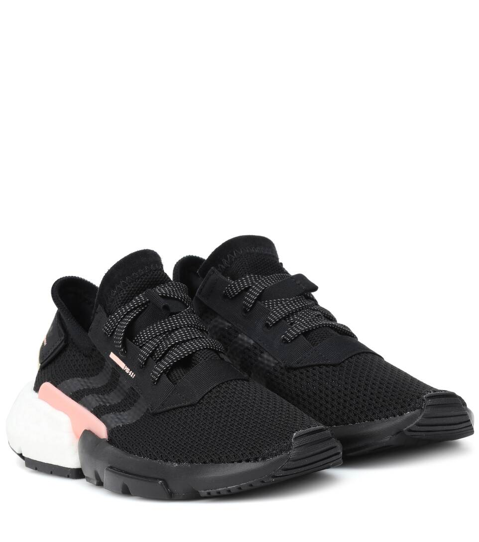 adidas pod s3.1 fille
