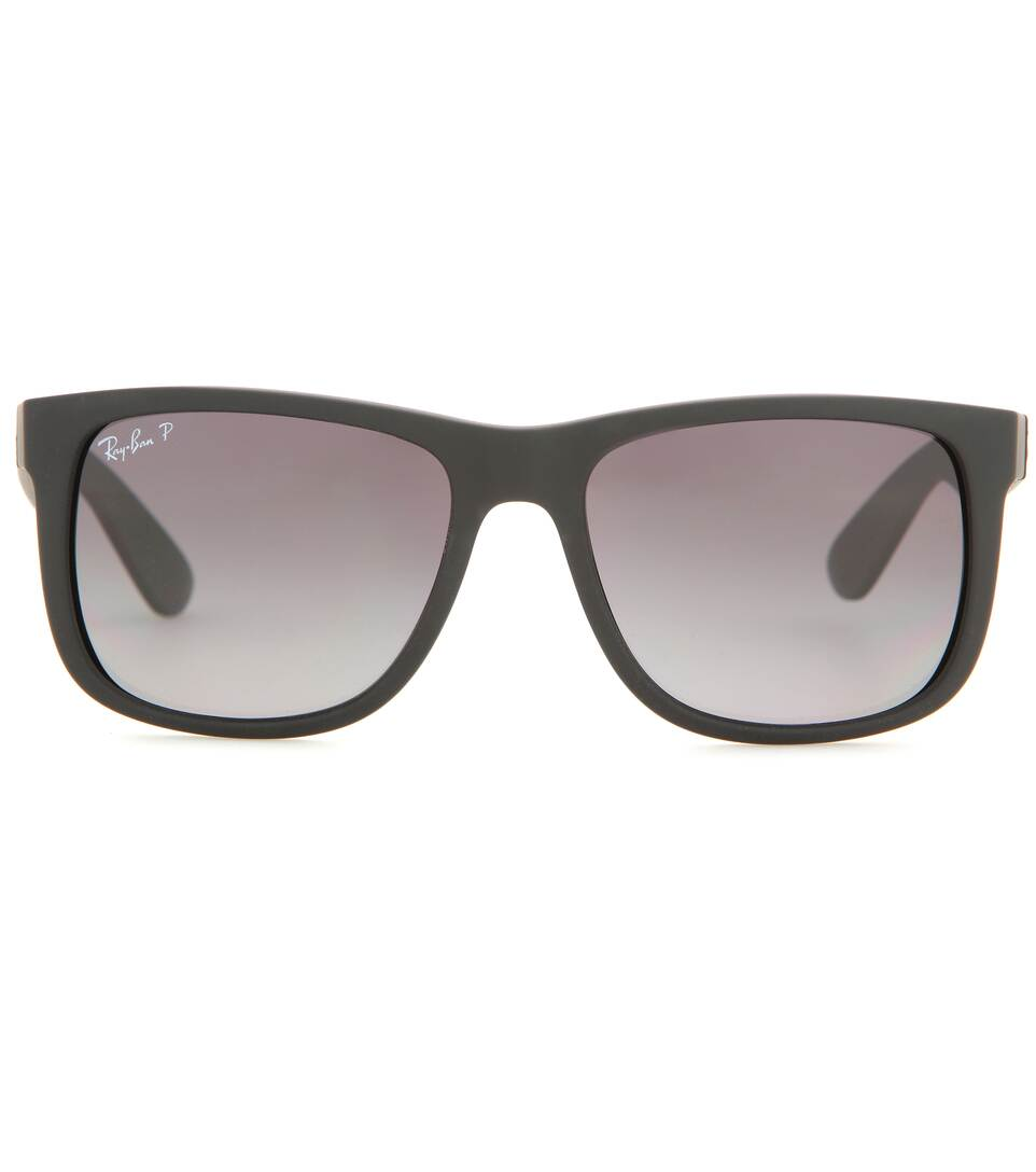 Ray-Ban Sonnenbrille RB4165 Justin Classic