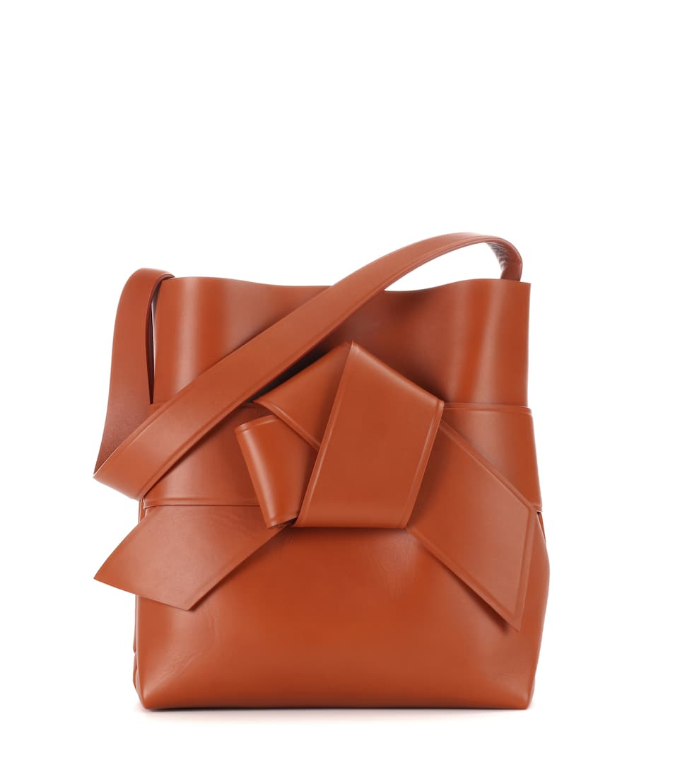 Acne Studios Exclusive to mytheresa.com Fake Cheap Online Cheapest Cheap Price Professional  Free Shipping Factory Outlet 0sdgV1q