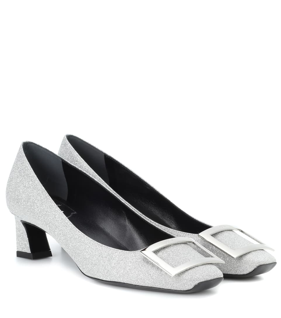 Roger Vivier Exclusive to mytheresa.com bbCTwE