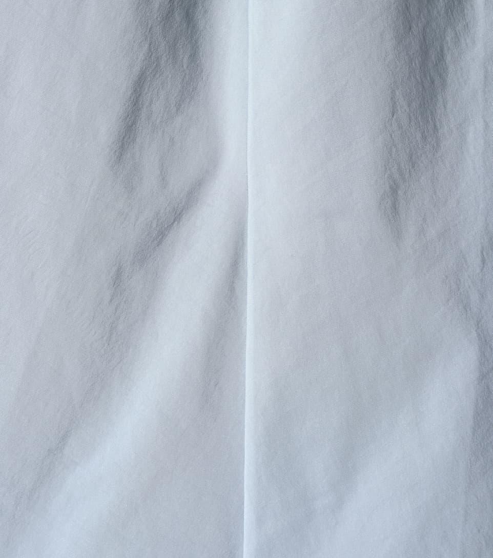 Faire Acheter Pas Cher En Ligne La Sortie Offres Rosie Assoulin - Robe à encolure bardot Pas Cher Grand Escompte Jeu Profiter obtenir GXYwA