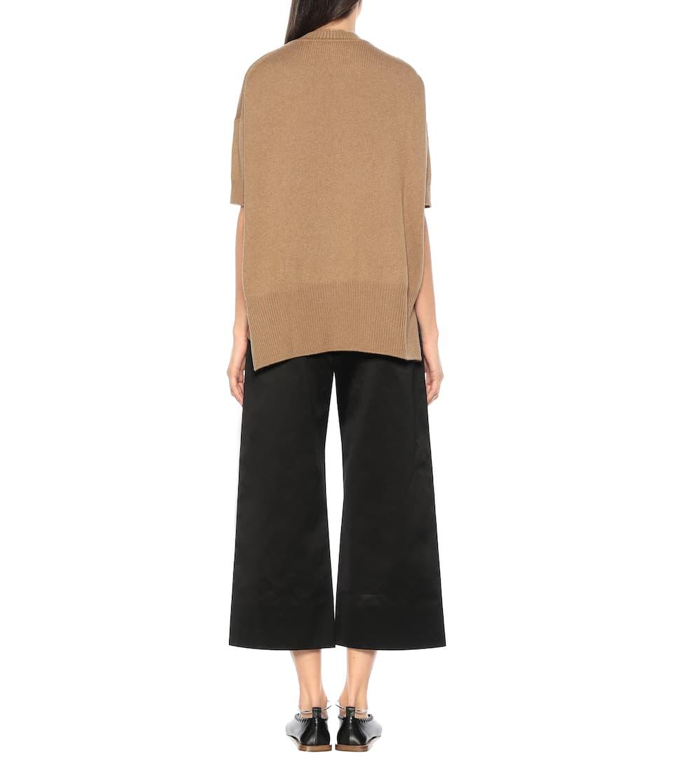 Jil Sander - Cashmere sweater