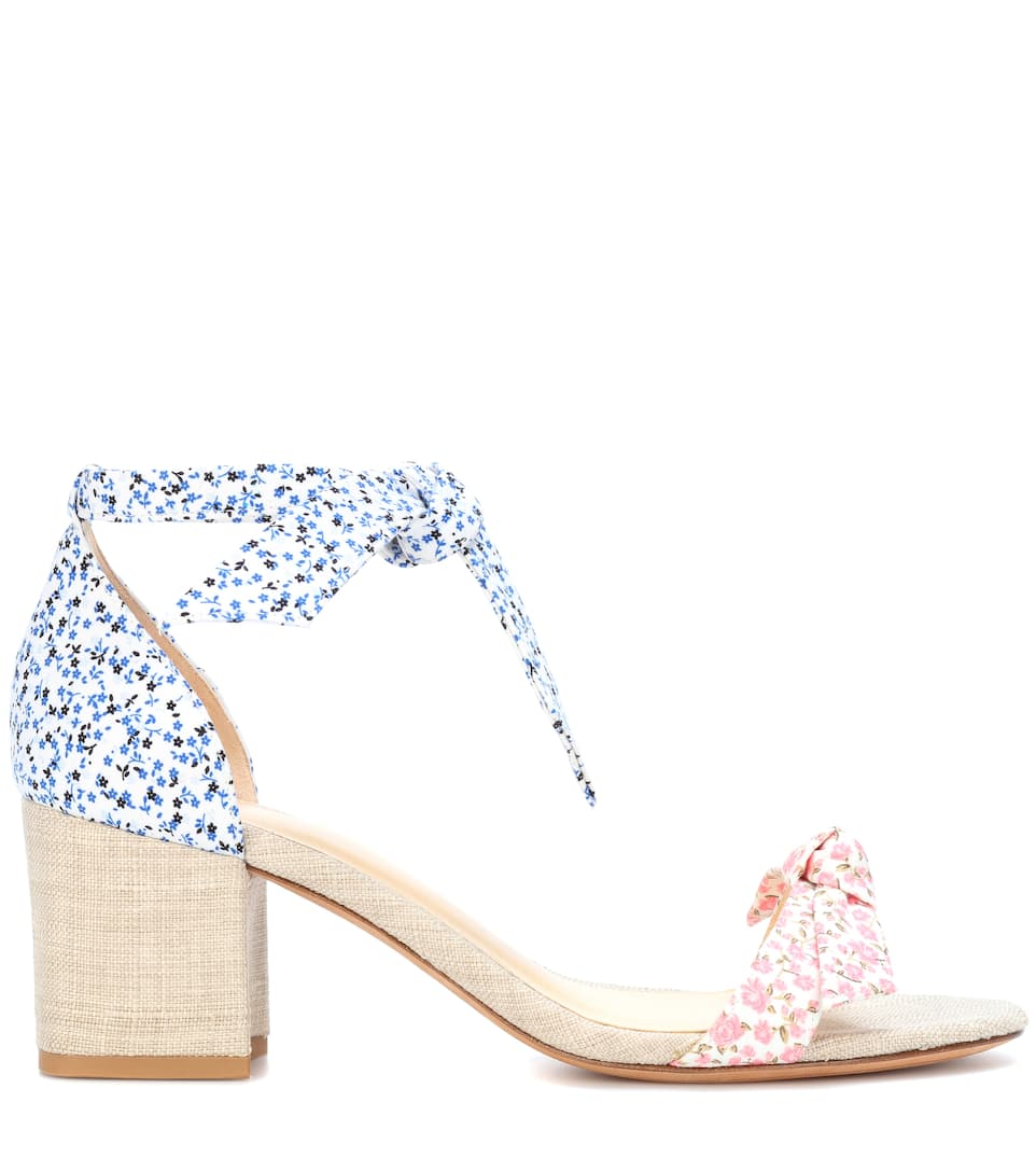 ALEXANDRE BIRMAN Exclusive to mytheresa.com hqy0vBguSH