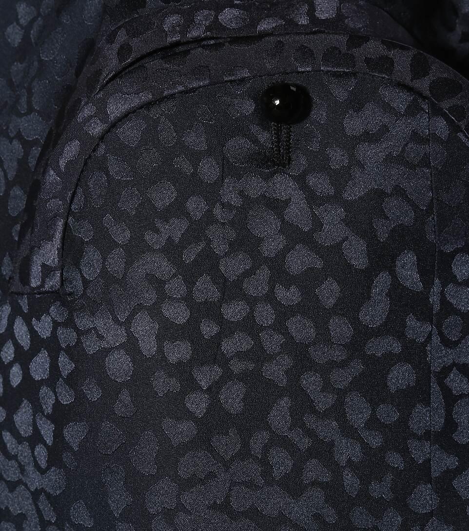 Blick Zu Verkaufen Blazé Milano Blazer aus Seide Manchester Verkauf Online MZ9iZvdM6