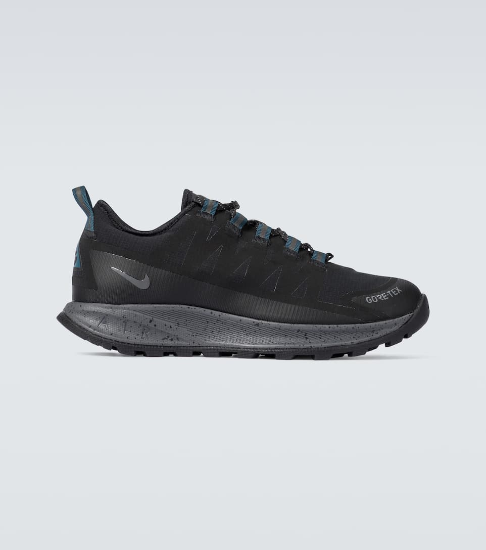 rock Tableta Especificado  Nike - ACG Air Nasu Gore-Tex sneakers | Mytheresa