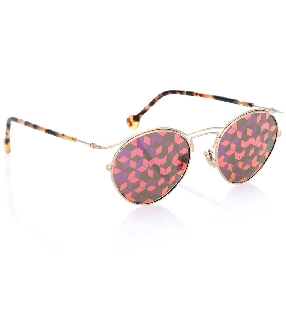 Lunettes De Soleil Diororigins1 - Dior Sunglasses