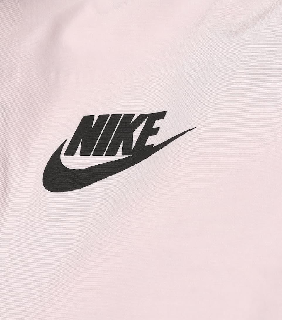 Nike Jacke Sportswear Tech