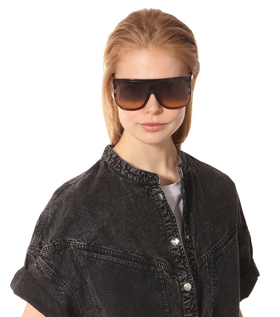 Occhiali Da Sole Filipa - Loewe | mytheresa 4xVEGOTc