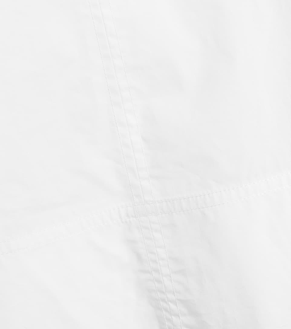 Lee Mathews - Exclusive to Mytheresa – Cotton top